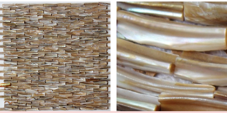 3d parelmoer tegel shell mozaïeken verstijfde backsplash tegel keuken badkamer muur ontwerpen ideeën haard parel tegel.jpg