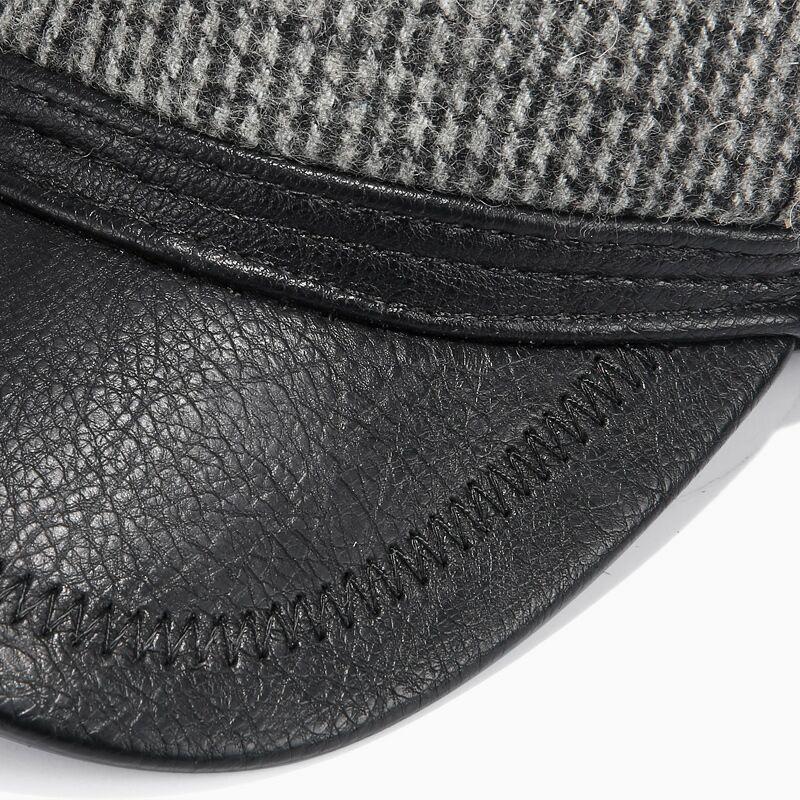 c062c1a0418 2018High Quality Solid Black Baseball Cap Men Bone ulino Cool Snapback Hat  Hip Hop Trucker Dad Cap Mens Baseball Hats-in Baseball Caps from Apparel ...