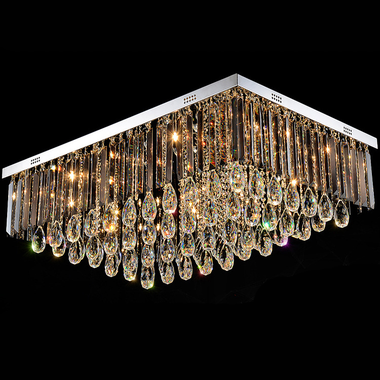 Popular Large Crystal Chandeliers For Sale Buy Cheap Large