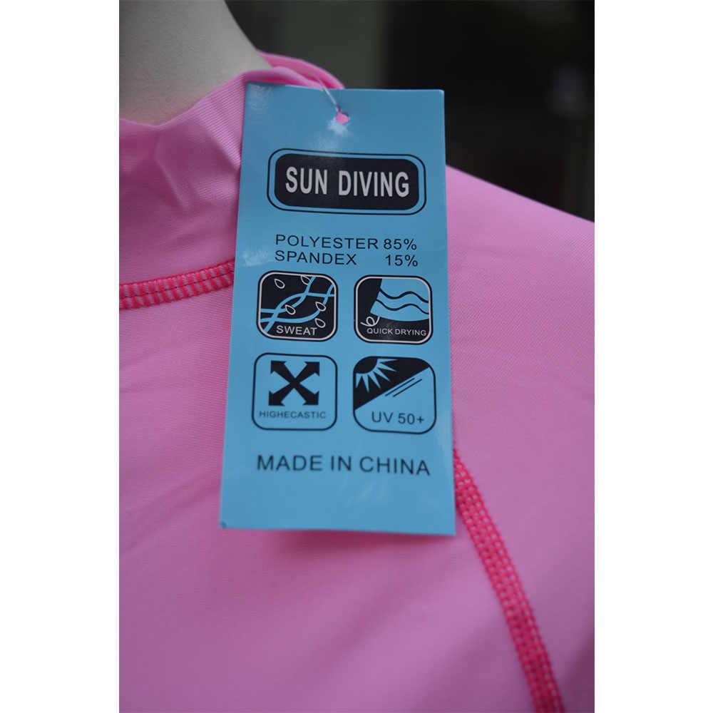 ملابس سباحة بدون أكمام للسيدات UPF50 + Rashguard ملابس سباحة جديدة للسيدات لممارسة رياضة ركوب الأمواج والشاطئ والسباحة