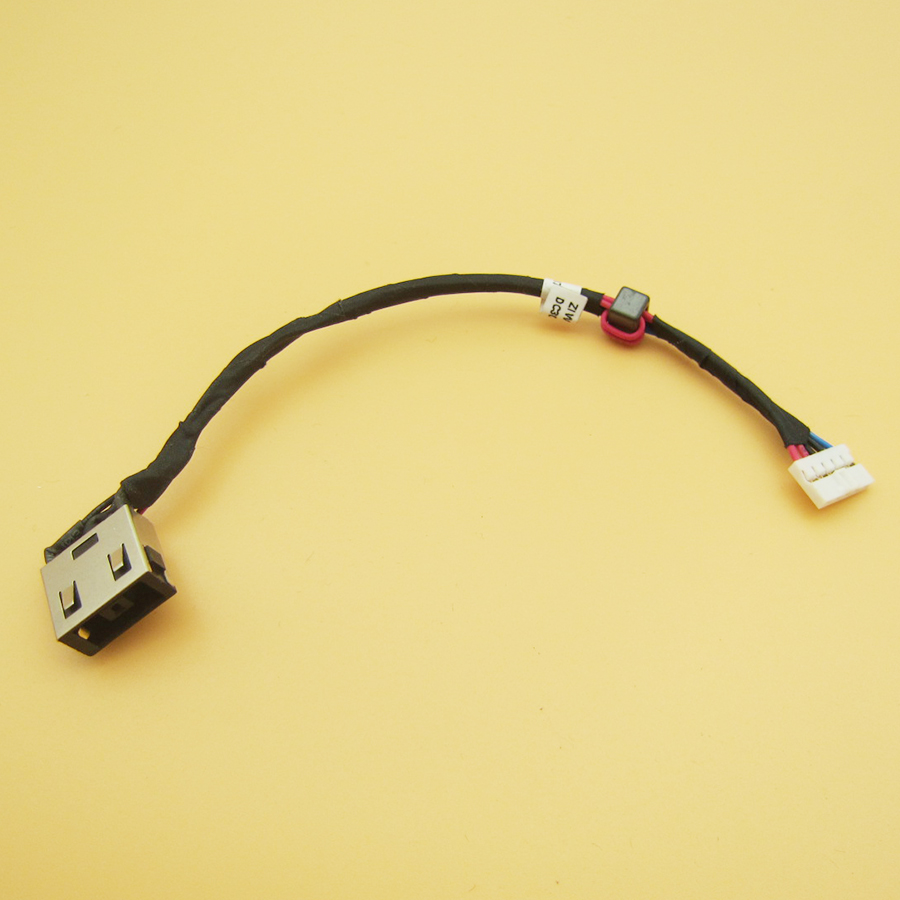 Top 10 Most Popular Dc Power Jack Socket Plug Connector Lenovo Brands And Get Free Shipping 3d6m3em9