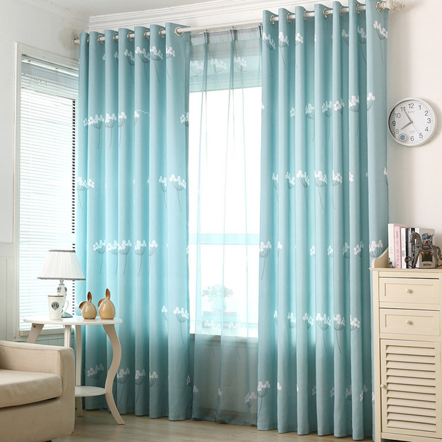 Curtain For Home - Curtains Design Gallery
