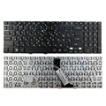 Russian Keyboard  FOR ACER Aspire V5 V5-531 V5-531G V5-551 V5-551G V5-571 V5-571G V5-571P  V5-531P M5-581  RU