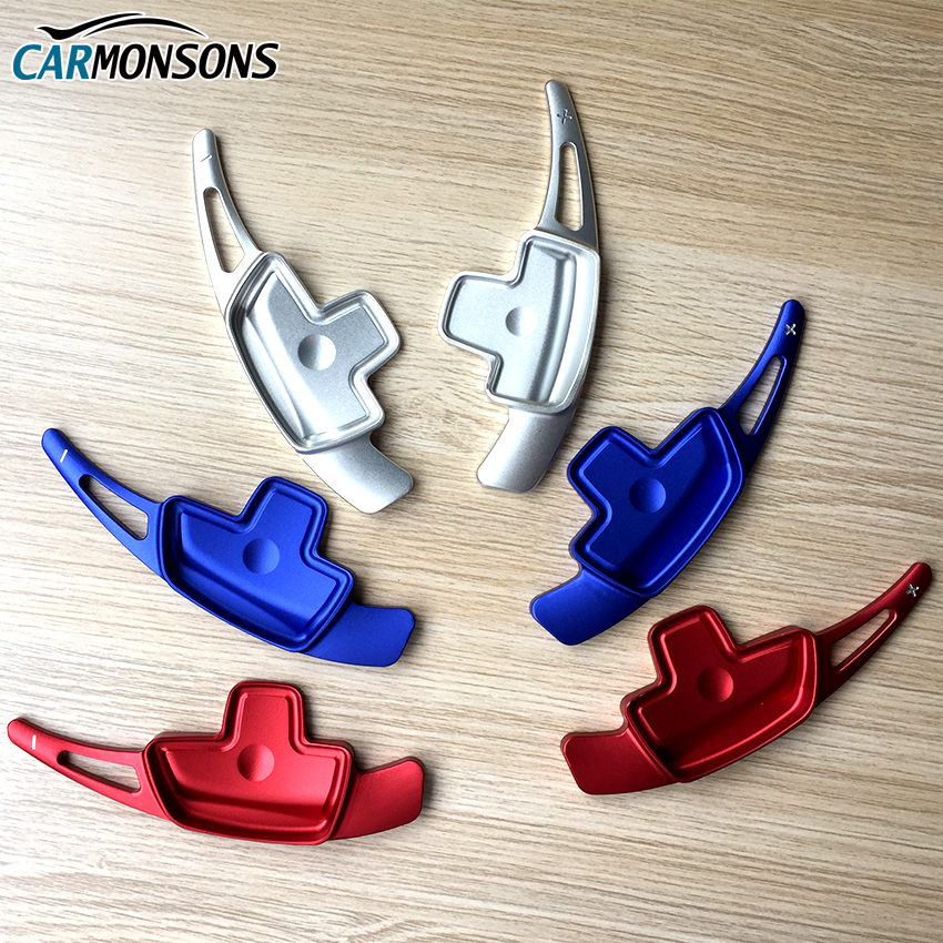 Cardimanson Car Steering Wheel Paddle Shift for Mercedes Benz A B Class W176 W246 Metal Decoration Trim Accessories Car Styling car accessories amg exhaust cover outputs pipe tail frame trim for mercedes benz glc a b e c class w205 coupe w213 w176 w246