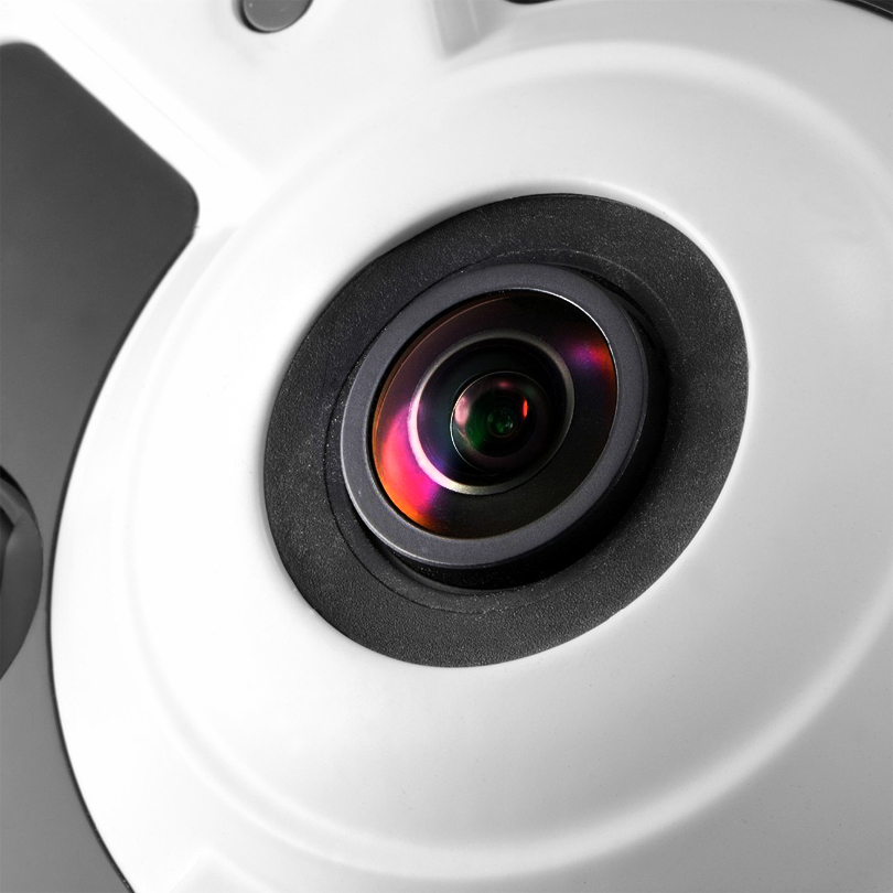 Wetrans CCTV Wifi IP Camera 2MP Full HD Wireless Security Camera SONY CMOS Fisheye Home Surviellance IR Night Vision Wide Angle