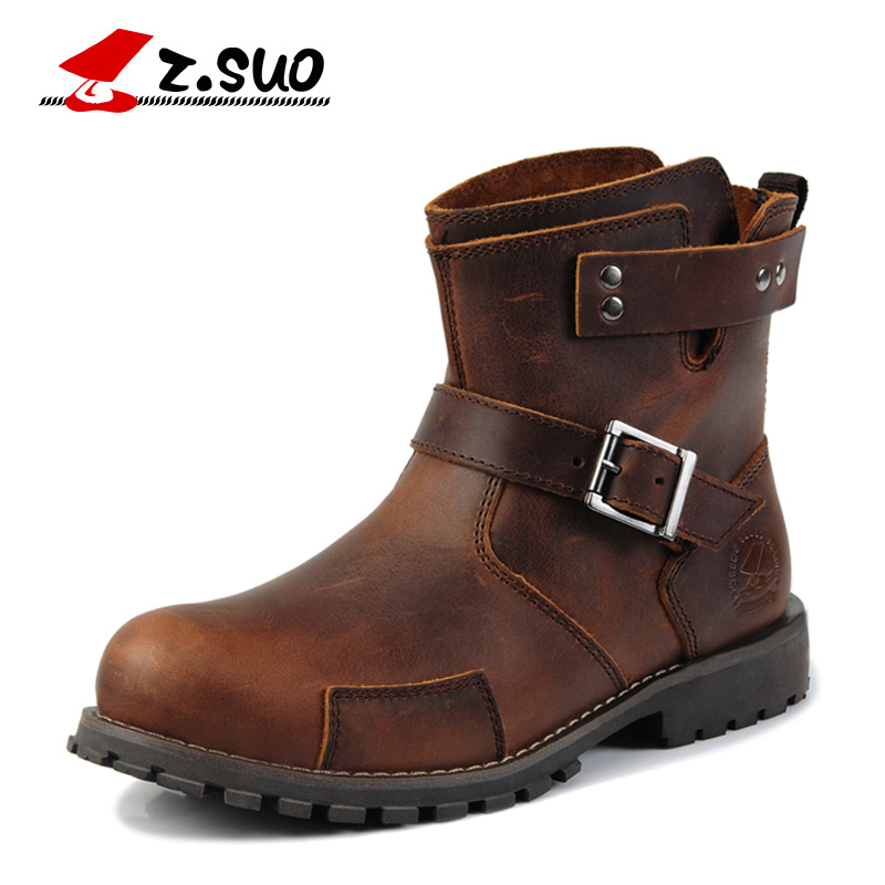 Popular Work Boots Brands-Buy Cheap Work Boots Brands lots from ...