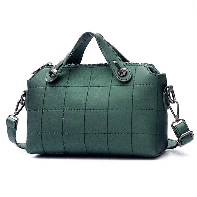 Popular Popular Bag Brands-Buy Cheap Popular Bag Brands lots from ...