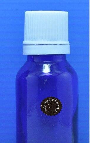 oleo essencial curcuma 100 puro natural premium