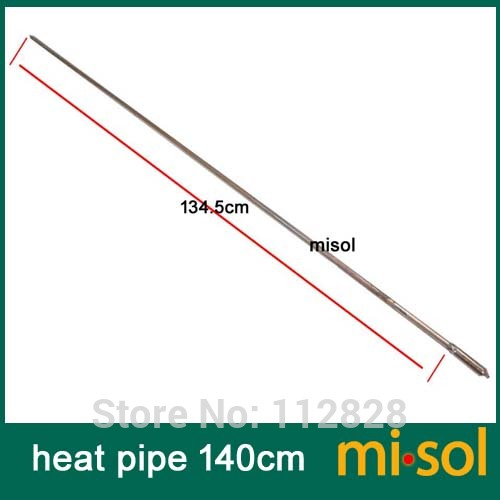 HP-140-10-3