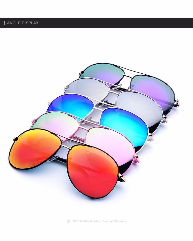 HEPIDEM-2017-New-Men\'s-Cool-Square-Polarized-Sunglasses-Men-Brand-Designer-Oversized-Sun-Glasses-Accessories-Gafas-Oculos-HXY020_07