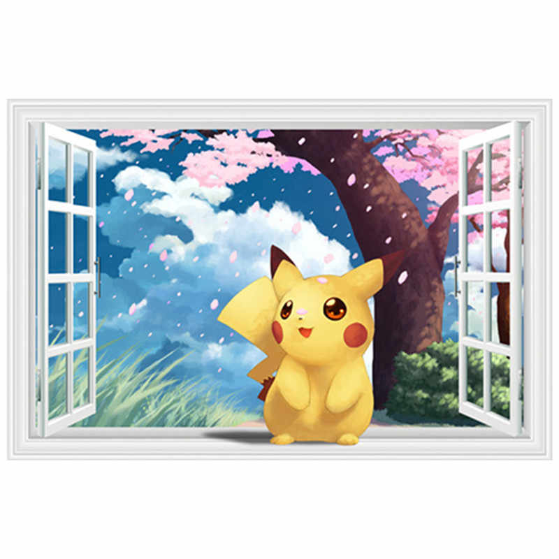 Detail Feedback Questions About Baby Pikachu Game Poster Pokemon