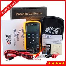 Discount! VICTOR 05+ Multifunctional Digital Process Calibrator