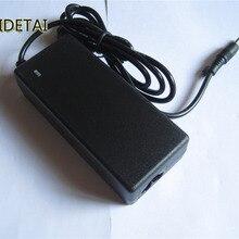 24V AC DC адаптер питания зарядное устройство для hp сканджет 5500C 5530C 5550C 5590 5590P сканер