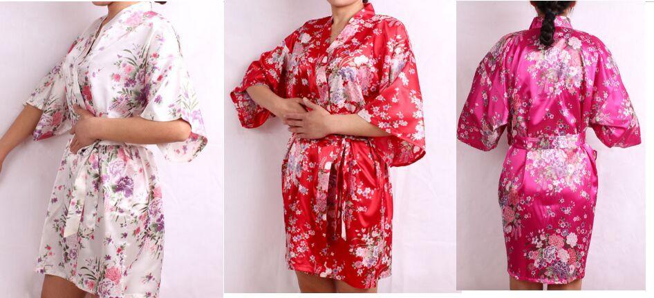 floral robes 2