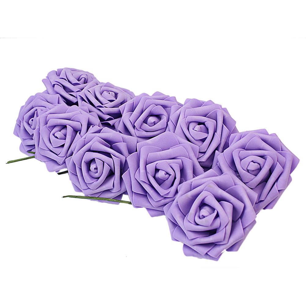 compare prices on purple roses wedding- online shopping/buy low