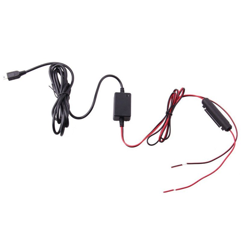 Consumer Electronics Viofo Hk2 Parking Monitor Hk2 Hard Wire Kit For A119 Pro Car Dash Cam Car Video