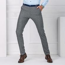Mens western dress pants online shopping-the world largest mens ...