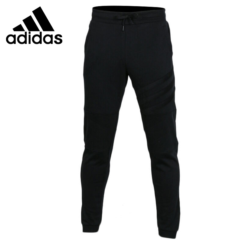Original New Arrival 2018 Adidas Neo Label M CS 90S TP Men's Pants Sportswear original new arrival 2017 adidas neo label m ut tp men s pants sportswear