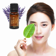 Anti-Acne Skin Care Face Cream Face Firming Serum HAnti-wrin