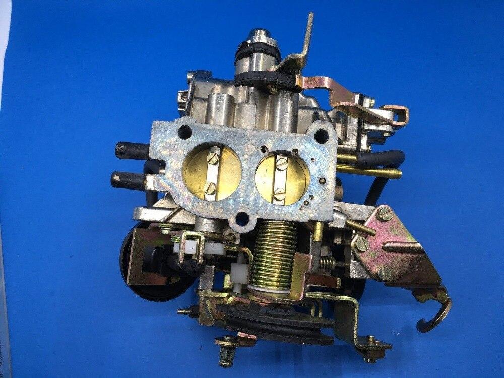 novo OEMcarb carburador Carburador apto para VW Golf mk2 para - Peças auto - Foto 5