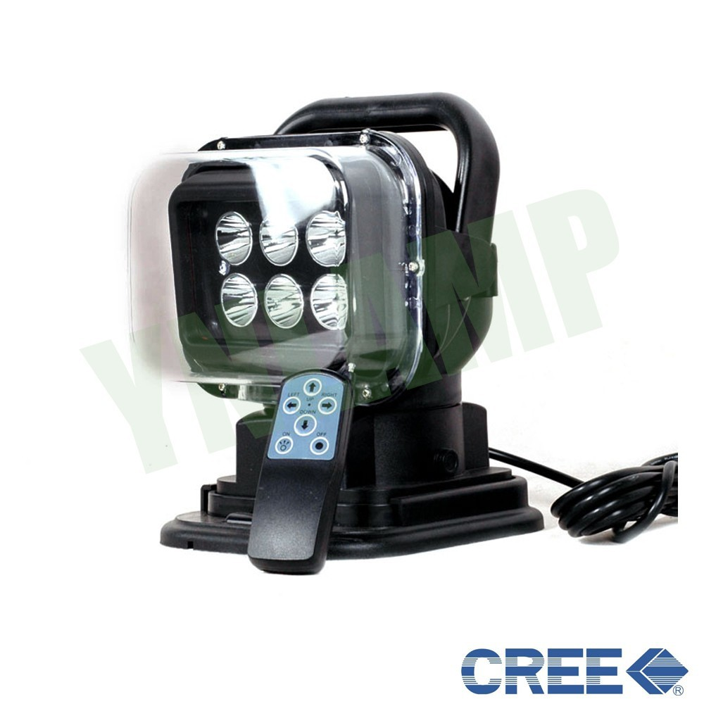 CH001-LED-30W-01