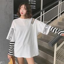 22d98d722471 Vestido De Manga Larga T Shirt - Compra lotes baratos de Vestido De ...