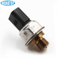 Novo Interruptor Do Sensor de Pressão Heavy Duty Para O GATO C00 344-7391 7PP4-3 3447391 Gp Sensor-Pressão