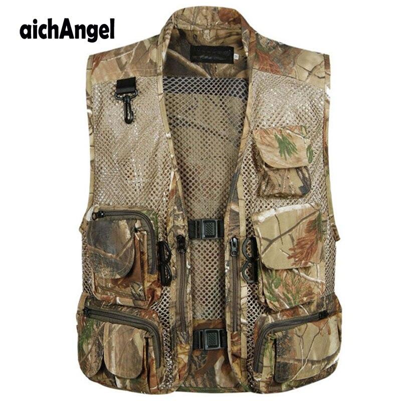 TACVASEN 6XL Men Army Soldier Jacket Air Force Military jacket Spring Casual Men s jacket Coats