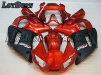 Fit For Yamaha YZF600 YZF 600 R6 1998 2002 98 02 Motorcycle Fairing Kit High Quality ABS Plastic Injection Molding Custom