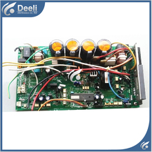 95% new good working for Changhong air conditioning motherboard Computer board JU7.820.1702 good working
