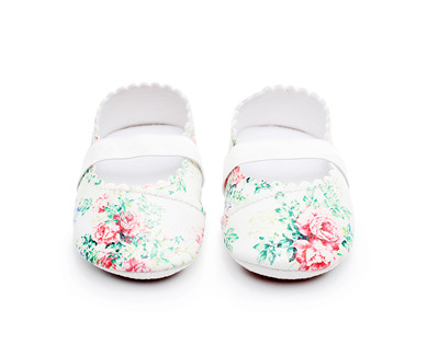 Hot-sell-floral-style-soft-sole-pu-leather-baby-girls-dress-princess-shoes-baby-moccasins-mary-jane-shoes-first-walkers-4