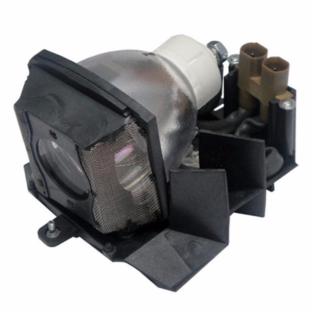 U5-200 / 28-050 Replacement Projector Lamp with Housing  for PLUS U5-111 U5-112 U5-132 U5-201 U5-232 U5-332 U5-432 U5-512 U5-53 100% original projector plus u5 motherboard