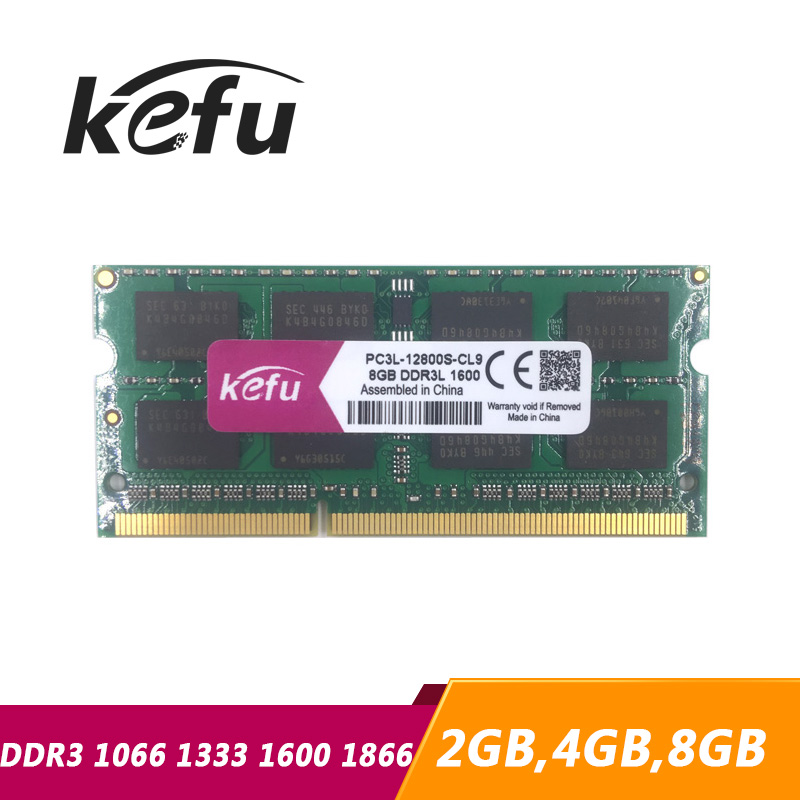 16GB 2x 8GB DDR3 1600 MHz PC3-12800 Memory Apple Late 2013 iMac 27inch 3.2GH i5