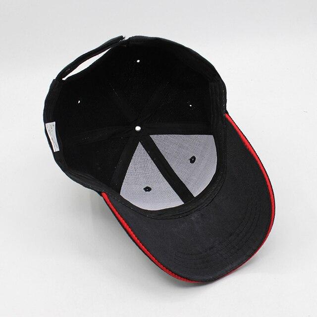 הכובע המושלם לקיץ