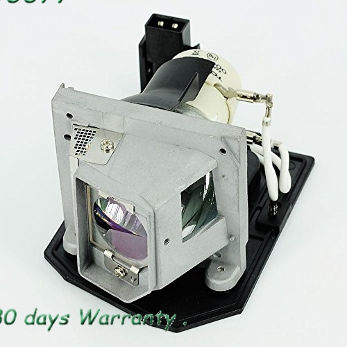 Free Shipping High Quality compatible projector Lamp with housing MC.JGL11.001 for Acer X1163/P1163/X1263 free shipping compatible bare projector lamp mc jgl11 001 for acer x1163 p1163 x1263