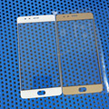 For Oneplus3 Front Outer Glass Lens Replacement Part for One plus3 Touch Screen Glass Cover For Oneplus 3 A3000 with free tool