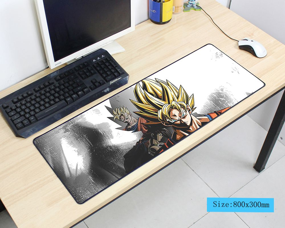 Fullsize Of Cool Mouse Pads