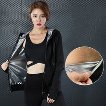 Spring Women Sweating Suit Sportswear Zip Up Hooded Jacket Sweatshirt Skinny Sweat Pant Running Jogger Casual Fitness