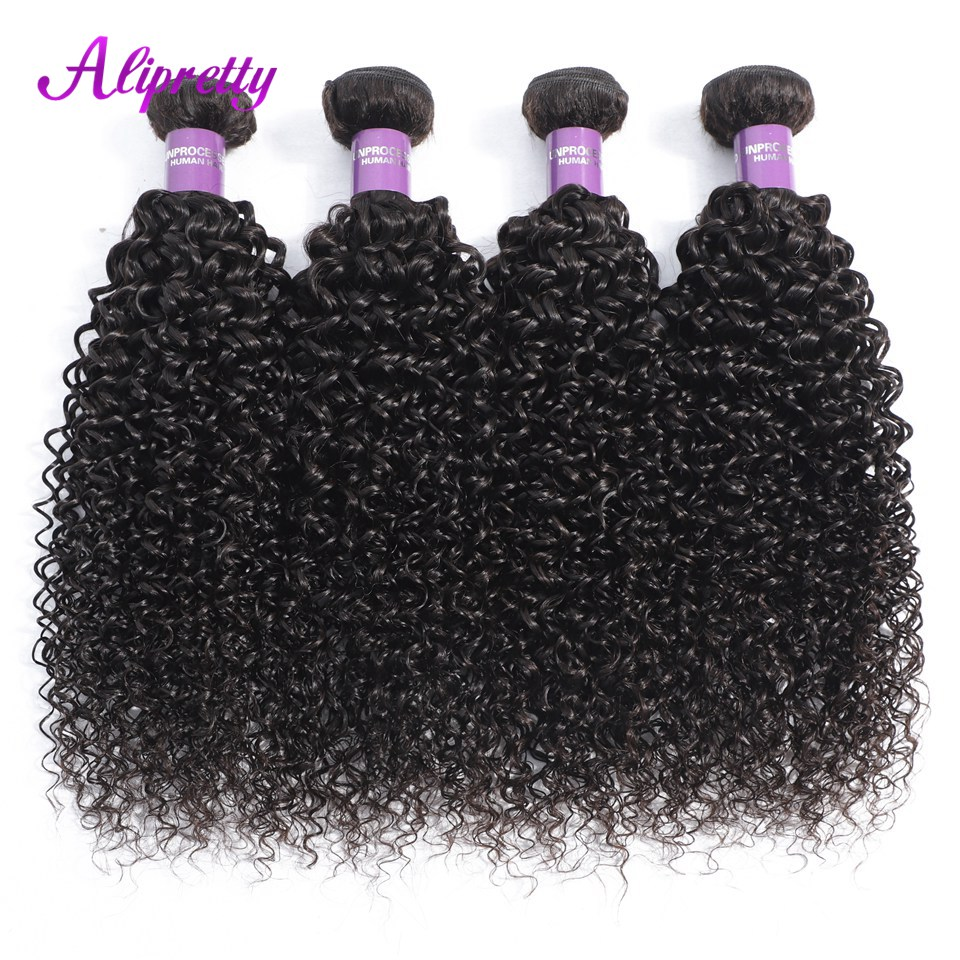 Beauty Grace Brazilian Hair Weave Bundles Non Remy Short 8 10 12 Inch 8$ Hair Extensions & Wigs Hair Weaves 9.9$ One Piece Body Wave Hair Bundles Free Shipping