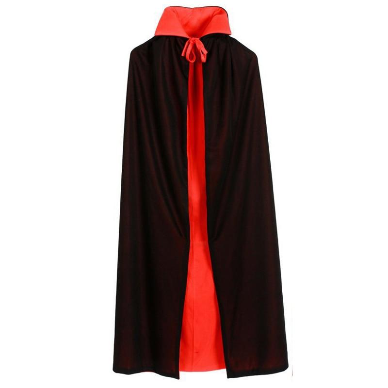 Großhandel men coat belt Gallery - Billig kaufen men coat belt Partien bei  Aliexpress.com beba0b4773