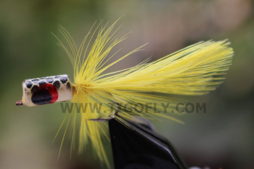 bass fly fishing promotion-shop for promotional bass fly fishing, Fly Fishing Bait