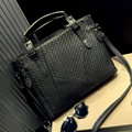 fahsion Knitting Top-handle bags European and American Style Women Crossbody bag  Women Bags