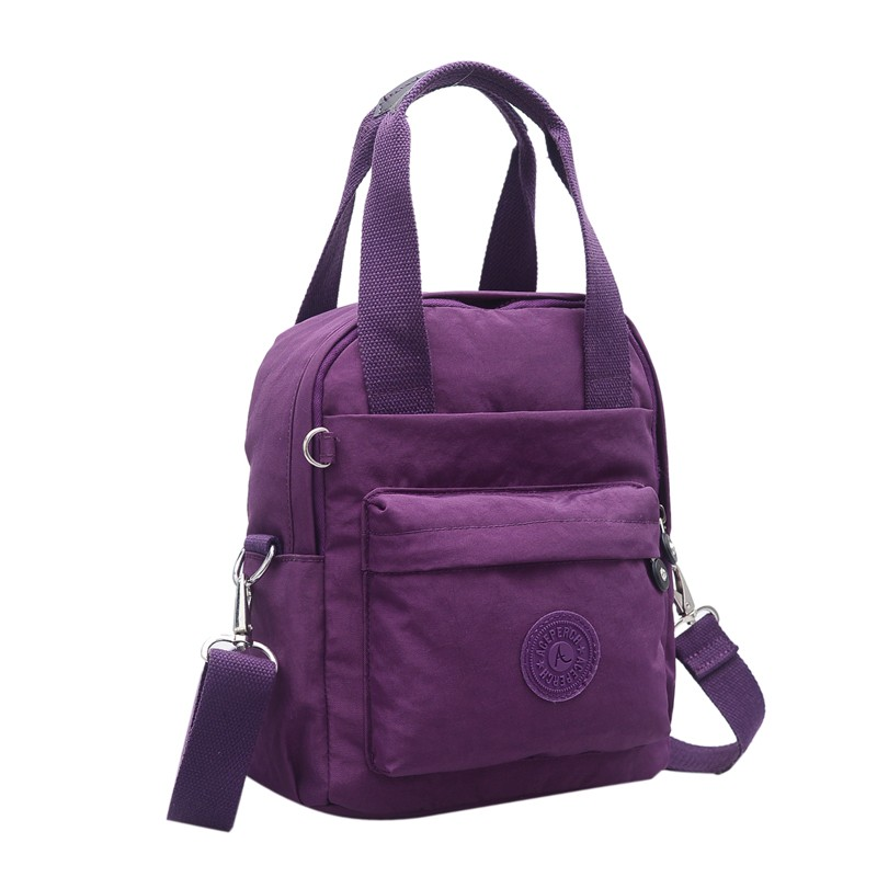 Messenger bags for teen girls — 14