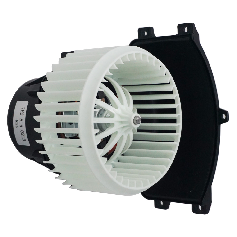 For VW Multivan Transporter/Caravelle Mk5 Mk6 HEATER BLOWER MOTOR FAN RHD 7H6820021 7H6820021B 7H2820021A 7H2820021BFor VW Multivan Transporter/Caravelle Mk5 Mk6 HEATER BLOWER MOTOR FAN RHD 7H6820021 7H6820021B 7H2820021A 7H2820021B