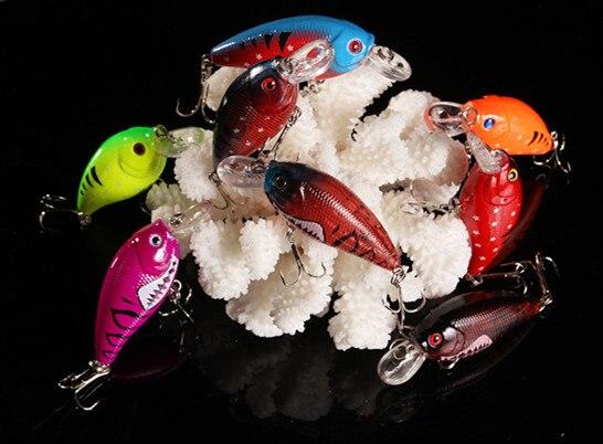 high quality bulk fishing lures-buy cheap bulk fishing lures lots, Fishing Bait