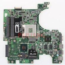 PAILIANG материнская плата для ноутбука DELL Inspiron 1564 материнская плата для ПК 06T28N DAOUM3MB8E0 tesed DDR3