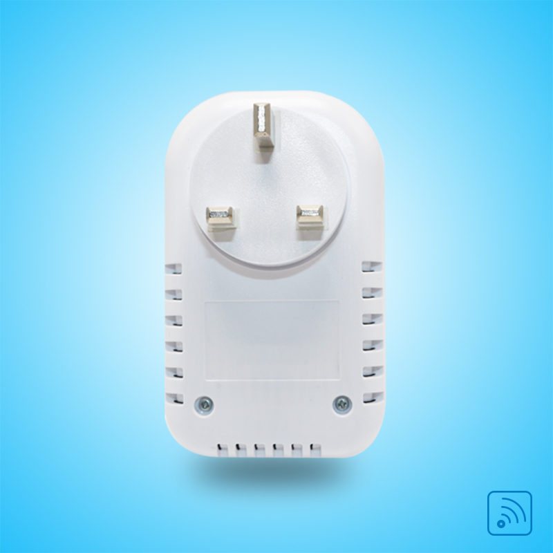 Free Shipping England Standard Home House Power Outlet 13A AC 110V/220V  Electric Wall Plug With Wireless Remote Control  In Electrical Sockets From  Home ...