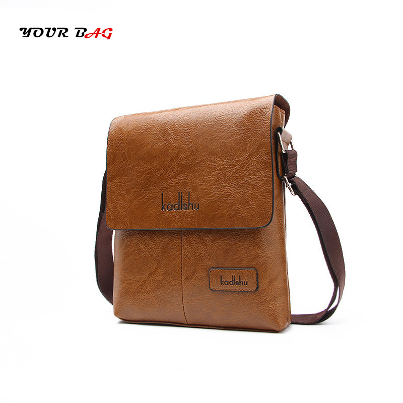 uabg-brand-men-2018-pu-leather-bags-casual-business-male-vintage-shoulder-messenger-bags-men's-flap-high-quality-crossbody-bags