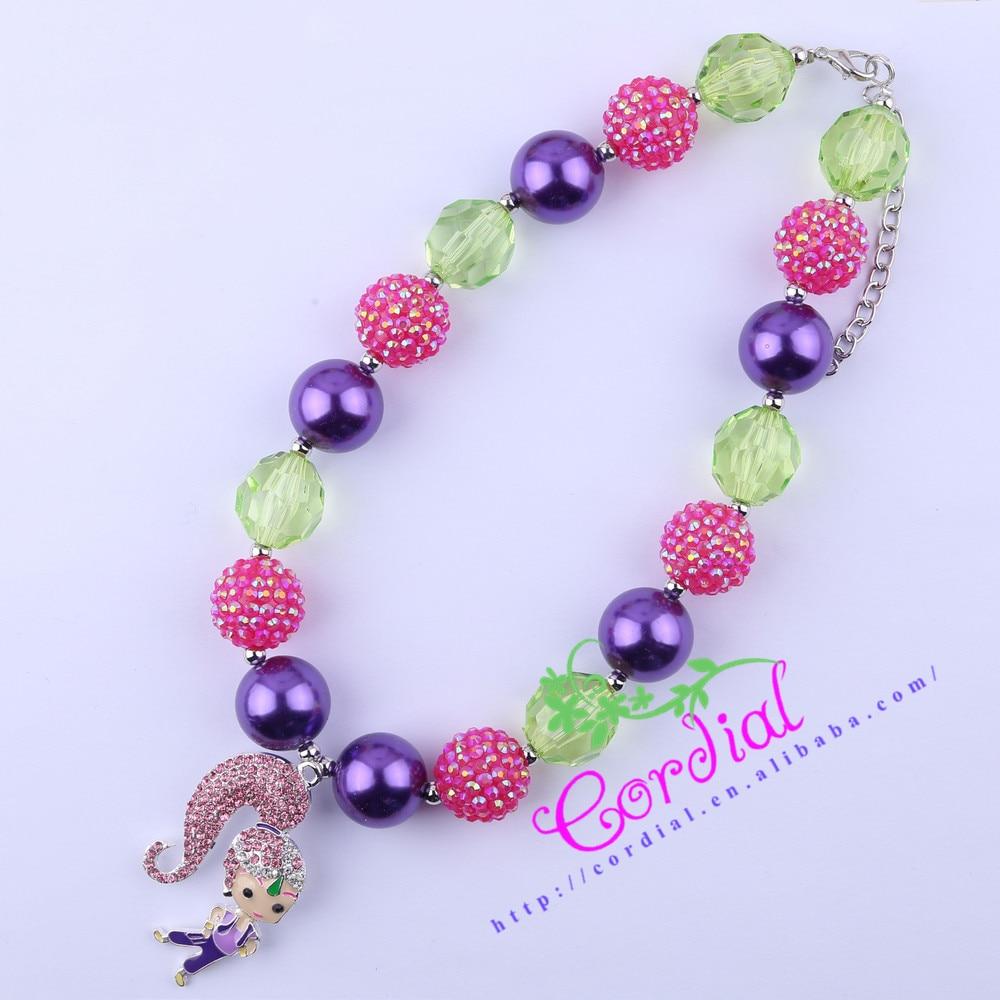 Cordial Design Children Jewelrys