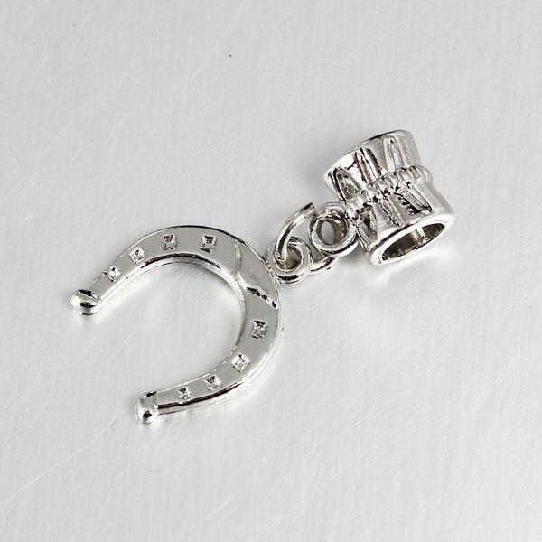 pandora hufeisen armband